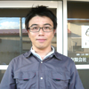 青森県相陽建設株式会社