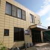 福岡県リフォパーク新潟