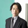 水周りリフォーム館水まわりリフォーム館須磨・兵庫・長田相談カウンター