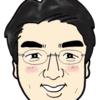 静岡県ブログ