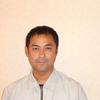 兵庫県ブログ